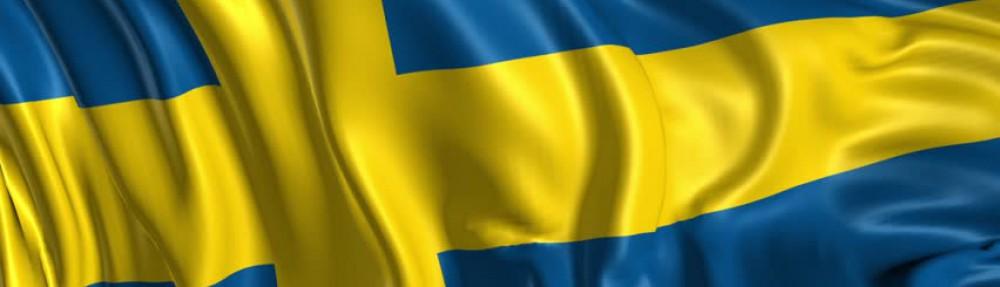 Szwedzka piłka