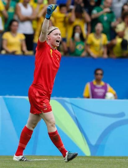 Rio Olympics Soccer Women.JPEG