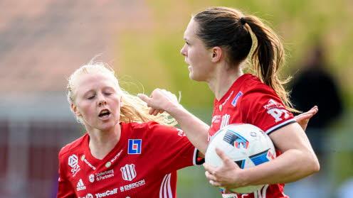 feliciakarlsson-pitea-svenskfotboll_se
