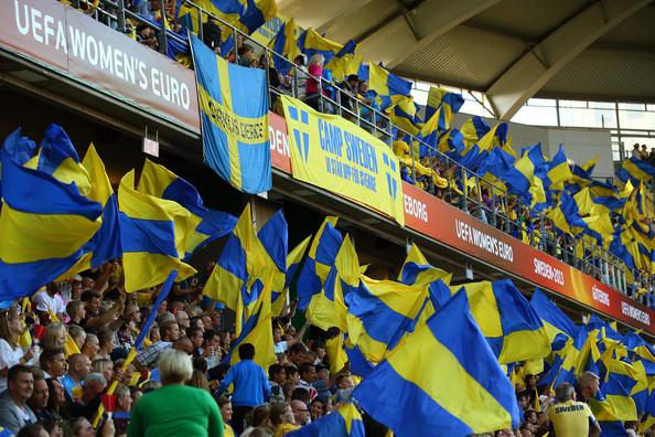 Sweden+v+Denmark+UEFA+Women+Euro+2013+Group+FZ54_ISF_a0l
