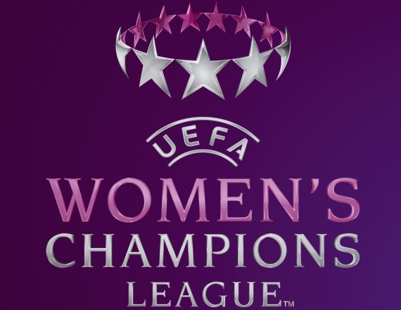 UEFA-Womens-Champions-League-logo