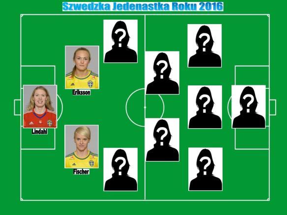 sweden_xi_3