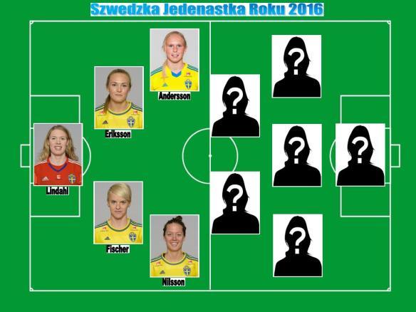 sweden_xi_4