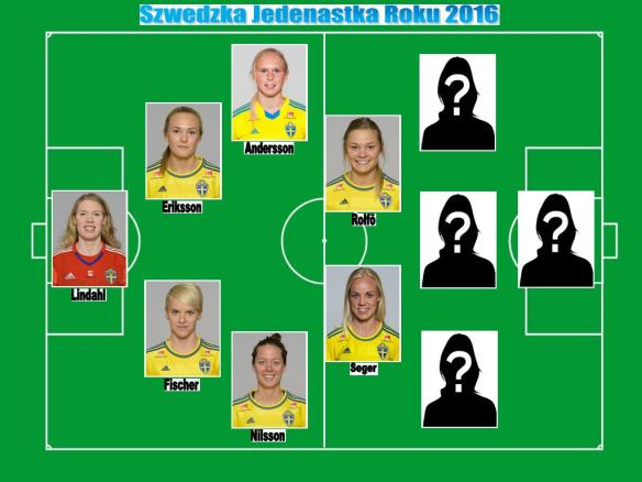 sweden_xi_5