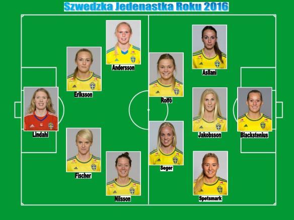 sweden_xi_7.jpg