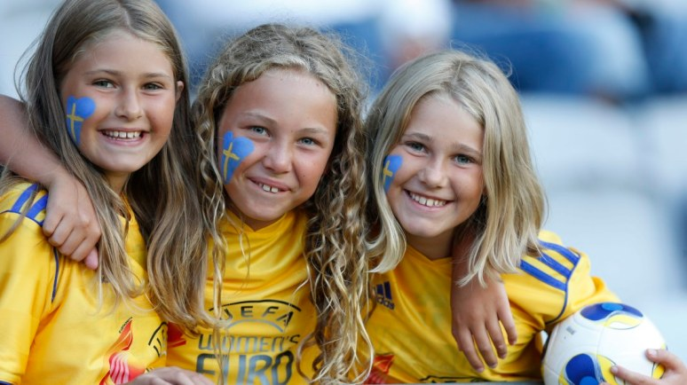 UEFA Women EURO
