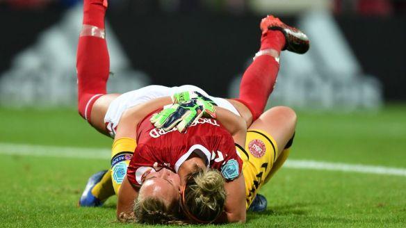 FBL-EURO-2017-WOMEN-NOR-DEN