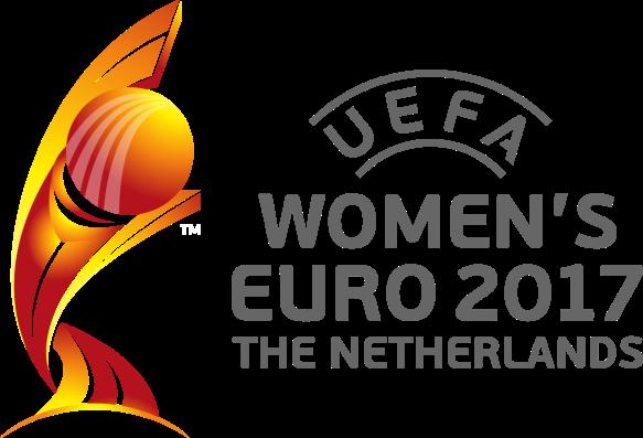 UEFA_Women's_Euro_2017_logo.svg