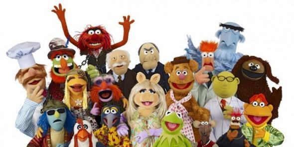 muppets30-590x295