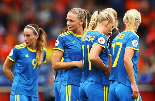 Fridolina+Rolfo+Netherlands+v+Sweden+UEFA+9RJx3U-bxExl