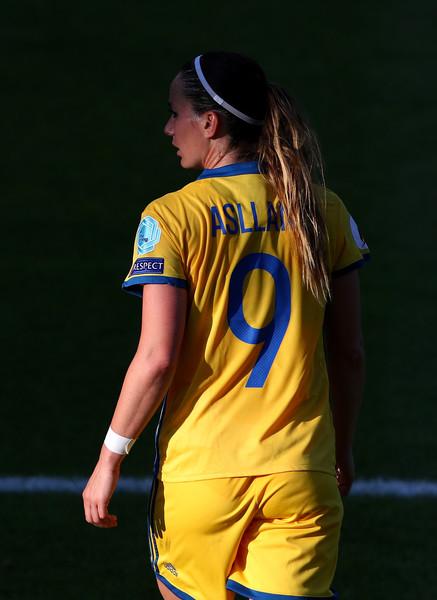 Kosovare+Asllani+Sweden+v+Russia+UEFA+Women+i8ldqApsx38l