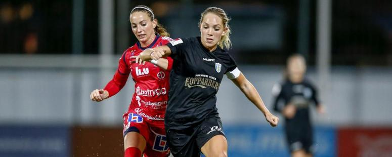 Fotboll-2C-Damallsvenskan-2C-Kopparbergs-2FG-C3-B6teborg-FC-Link-C3-B6ping