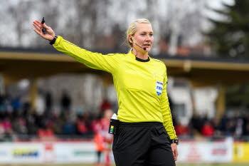 Tess Olofsson