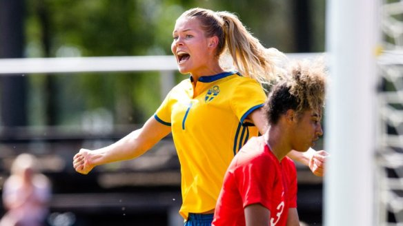 sweden-englandu23s