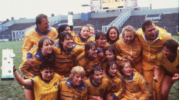 emguld1984
