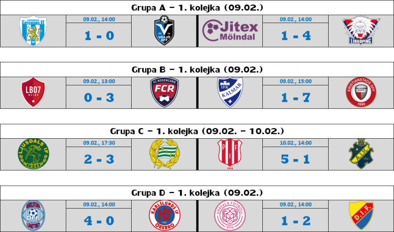 cupen1