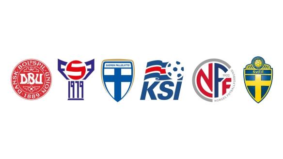 logos_nordic