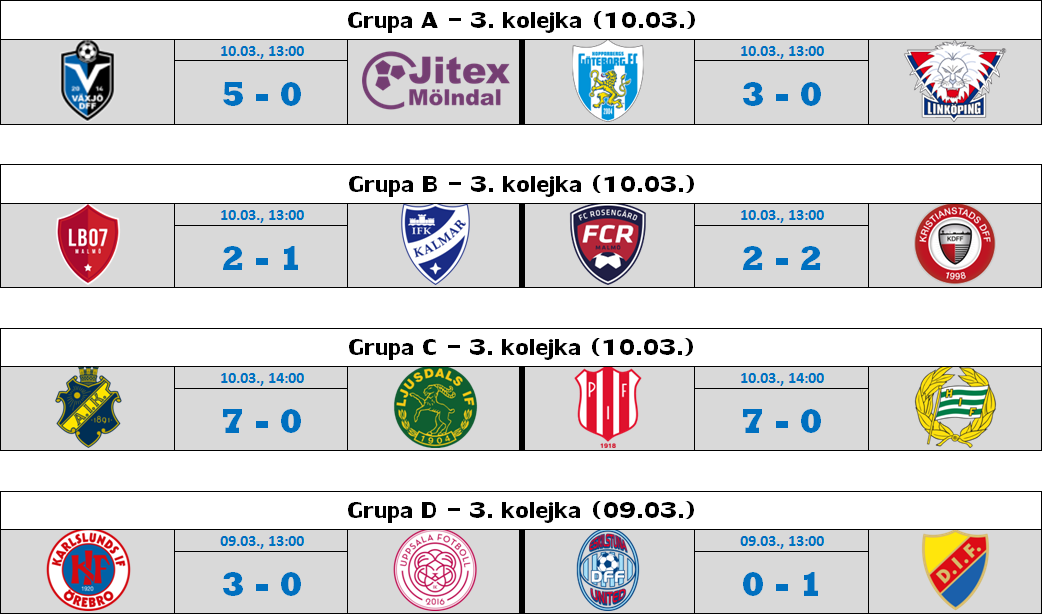 cupen3.png
