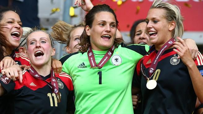 euro2013-amnalg