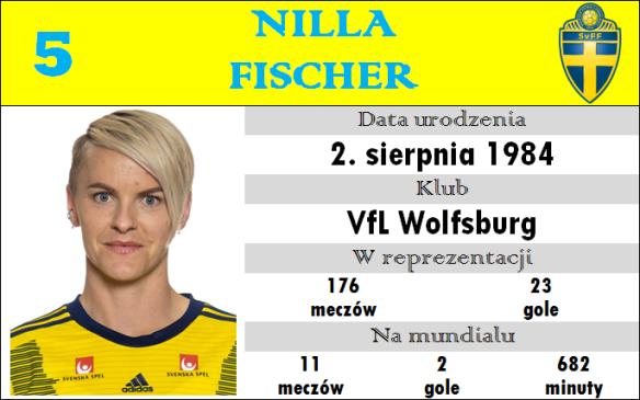 05. fischer
