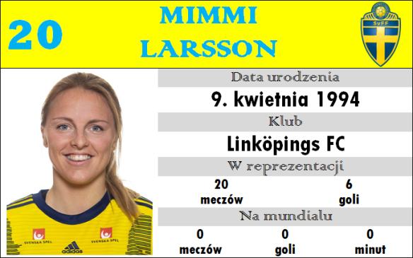 20. larsson