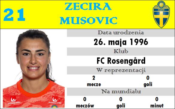 21. musovic