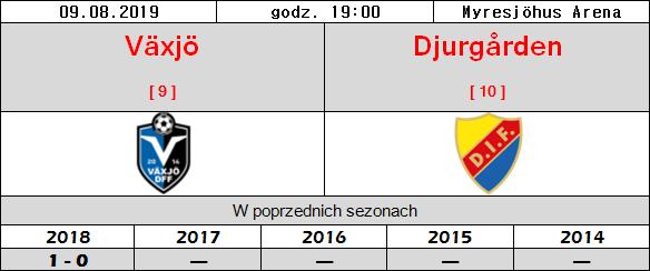 omg12_01