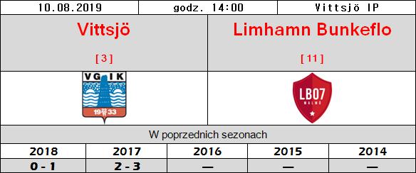 omg12_03