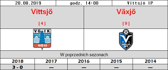 omg15_04
