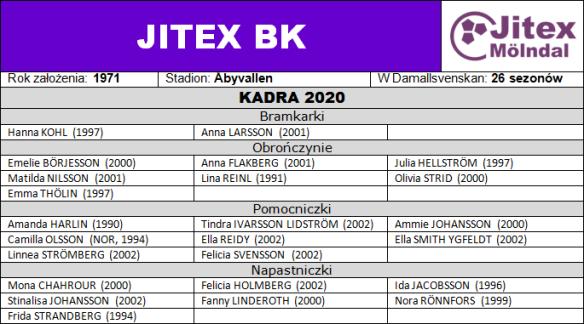 18. jitex