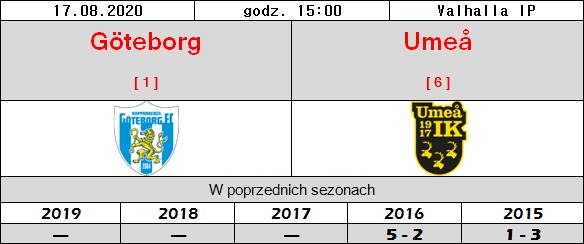 omg11_05