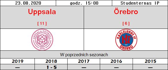 omg12_02