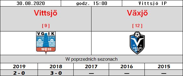 omg13_05