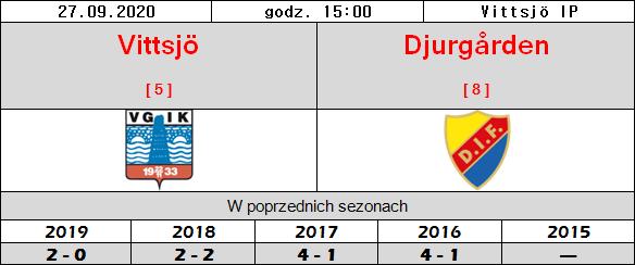 omg16_05