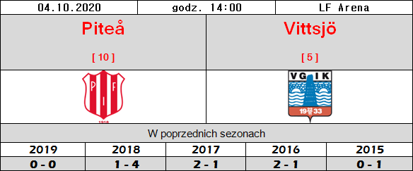 omg17_04