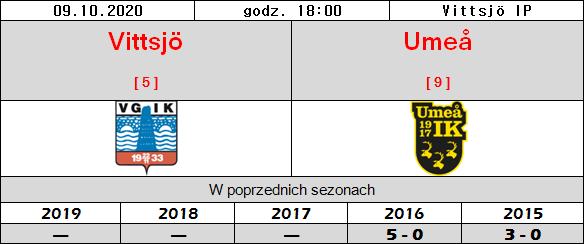 omg18_01