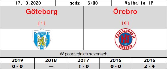 omg19_04