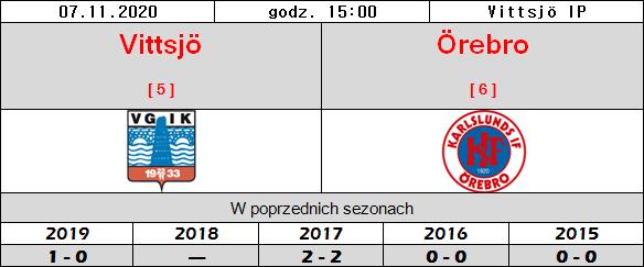 omg21_04