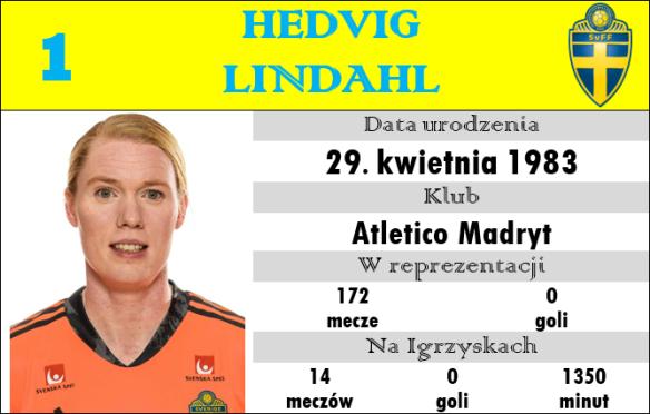 01. lindahl